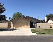 3212 Meadowview, Bakersfield image