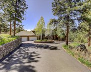 78 W Ranch Trail, Morrison image