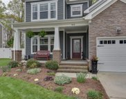 458 Wisdom Path, South Chesapeake image