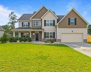 113 Pine Lakes Drive, Jacksonville image