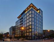 900 W Washington Boulevard Unit #402, Chicago image