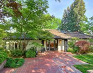 1850  Maple Glen Road, Sacramento image