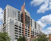 1530 South State Street Unit 1025, Chicago image