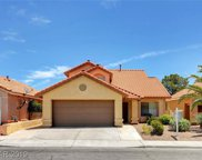 3316 HAVEN BEACH Way, Las Vegas image