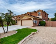 13610 W Monte Vista Road, Goodyear image