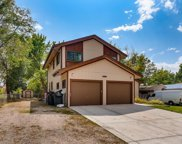 9452 W 64th Place, Arvada image