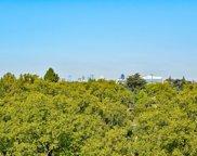 4100  Folsom Boulevard Unit #9C, Sacramento image