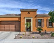 1688 E Maygrass Lane, San Tan Valley image
