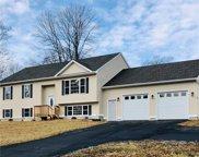 6 Stone House  Drive, Plainfield image