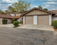 216 Eveningside Gln, Escondido image