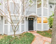 506 S Willow Avenue Unit 3, Tampa image
