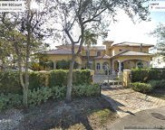 13804 Sw 92 Ct, Palmetto Bay image