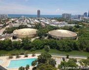 7441 Wayne Ave Unit #10H, Miami Beach image