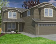 3931 King Drive, West Richland image