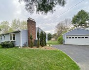 99 Willow St, Acton image