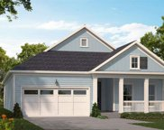 3013 Purity Place Loop, Murrells Inlet image