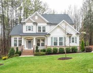 2024 Bowling Green Trail, Raleigh image