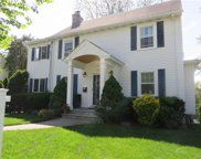 101 Highview Avenue, Tuckahoe image