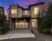 2020 137th Place SW, Lynnwood image
