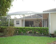 1244 NW Sun Terrace Circle Unit #13a, Port Saint Lucie image