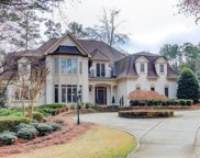9425 Colonnade Trail, Johns Creek image