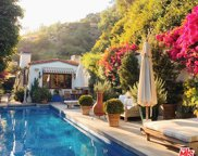 10051 CIELO Drive, Beverly Hills image