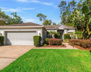 350 Pinestraw Circle, Altamonte Springs image