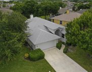 509 NW Lambrusco Drive, Port Saint Lucie image