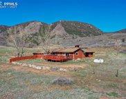 4190 Hay Creek Road, Colorado Springs image