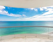 16051 Collins Ave Unit #1801, Sunny Isles Beach image