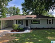 209 Mountain Dr, Trussville image