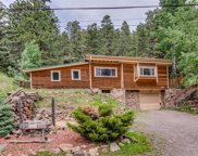 6847 South Brook Forest Road, Evergreen image