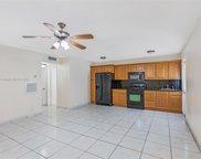 1765 Venice Ln Unit #2E, North Miami image