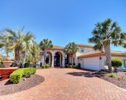 9870 Bellasera Circle, Myrtle Beach image