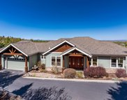 1244 Nw Archie Briggs, Bend, OR image