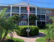 6530 N Ocean Boulevard Unit #306, Ocean Ridge image