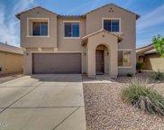 41789 W Cheyenne Drive, Maricopa image
