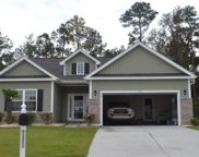 144 Yeomans Dr., Conway image