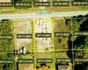 2513 22nd St Sw, Lehigh Acres image