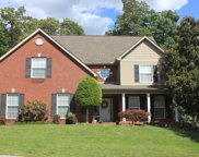 10242 Canton Place Lane, Knoxville image