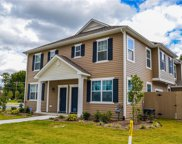 2823 Baldwin Drive, West Chesapeake image