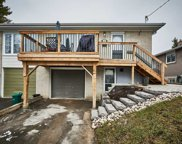 690 Mountview Pl, Newmarket image