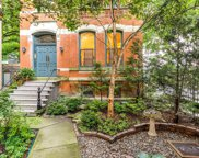 1945 West Evergreen Avenue Unit 1R, Chicago image