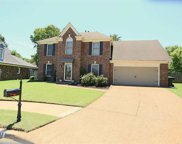163 Mcdonald Glen, Collierville image