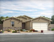 33917 N Desert Star Drive, San Tan Valley image