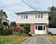 710 Prospect  Place, Call Listing Agent image