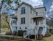 1801 Newkirk Road, Wilmington image