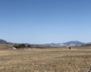 878 Cheyenne Trail, Hartsel image