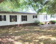 7137 Sifford  Road, Stanley image