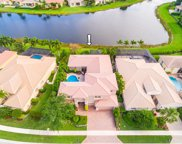 150 Sedona Way, Palm Beach Gardens image
